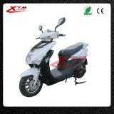 大人のための強力な2000W 60Vの電気スクーター