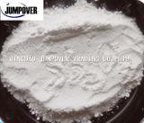 Het melamine Met een laag bedekte Polyfosfaat van het Ammonium (jbtx-APP03)