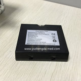 O Ce certificou o varredor usado médico do ultra-som da alta qualidade