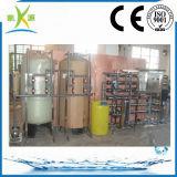 Het Systeem van de Zuiveringsinstallatie van het Water van de Omgekeerde Osmose van het Drinkwater RO