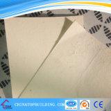 Nastro unito di carta per di nastro di carta standard di Knauf del lavoro del muro a secco