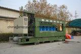Ligne machine de polonais de brique à vendre