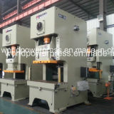 ExzenterShaft Power Press mit 400ton Capacity
