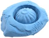 A argila educacional DIY da cópia do presente 3D dos miúdos brinca 6