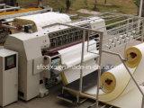 HF Multi-Nadel steppende Maschine für die Matratze, die Maschine herstellt
