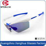 Nova Designer Moda Anti UV Ciclismo Óculos de sol Custom Brand Outdoors Driving Travelling Sun Glasses