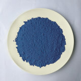 Plastikgrad-Melamin-Formaldehyd-formenpuder der nahrungA5
