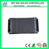 60A 48V Solar Regulator LCD 디스플레이 Solar Controller (QWP-VS6048U)