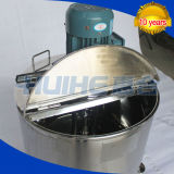 Food Industries Emulgieren Tank (Beverage)
