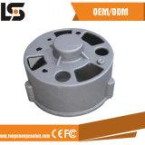 Peças de alumínio do CAD 12 para peças sobresselentes elétricas do motor do motor da C.C. 12V