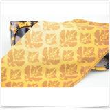 Bolsa de las gafas de sol de Microfiber de la impresión de la transferencia de Digitaces