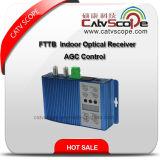 Ricevente ottica dell'interno di controllo del fornitore FTTB AGC della Cina