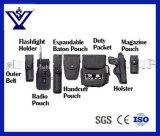 Cinghia Accessiories/cinghia di nylon/cinghia multifunzionale (SYRJ-36) di dovere della polizia