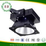 lampe de l'usine 200W 5 ans de la garantie DEL de lumière élevée de compartiment/éclairage industriel