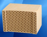 Honeycomb Ceramic Gas Refractory Heater Ceramic for Rto