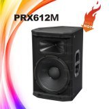 Prx612m Active Speaker Stage Monitor