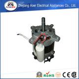 Mäher-Motor des Wechselstrom-220V elektrischer einphasig-3HP