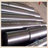Вковка ролика частей машинного оборудования металлургии металла стальная