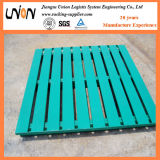 1200X1000 Warehouse Euro Steel Rack Metal Pallet