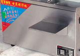 550W 스테인리스 사탕수수 Presser (ET-ZZJ82)