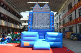Inflatable gigante Climbing Wall Water Rock Air Mountain (chsp309)