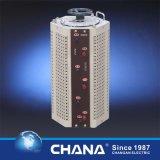 régulateur réglable de tension automatique à C.A. 3000va