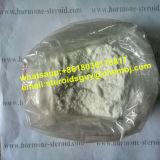 근육을%s 99% Nandrolone Decanoate는 Deca Durabolin 백색 분말을 강화한다