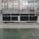 Мягкая и трудная линия Co-Extrusion прокладки погоды PVC