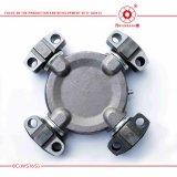 8c Universal Joint voor Noordamerikaanse Market