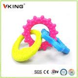 De Chinese Huisdieren van het Stuk speelgoed van het Nieuwe Product Interactieve