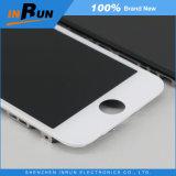 Индикация экрана LCD мобильного телефона для iPhone 5s