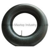 Tubo interno da fábrica butílica do tubo interno/pneumático butílico da fábrica