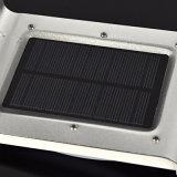 16의 LEDs 태양 움직임 빛 에너지 절약 적외선 운동 측정기 벽 램프 등화관제 인체 센서 정원 훈장 빛