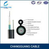 Gyxtc8s Seeel Draht-Abbildung 8 Antenne für PSP Faser-Kabel