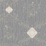 Beau papier de mur des meilleurs prix pour la décoration de pièce à la maison
