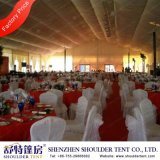 LuxuxWedding Tents für Party Event 15X30m (SDC015)