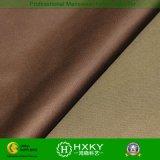 Polyester-halb Speicher-Gewebe für Kleid