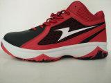 最新の製品の人の高品質のバスケットボール靴