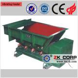 Fabricant industriel professionnel de conducteur de vibrateur de la Chine
