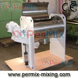 Paddel-Mischmaschine (PerMix PTP Serie, PTP-100)
