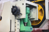 深いThroat Mechanical Eccentric Power Press (打つ機械) Jc21s-63ton