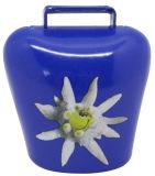 広告宣伝のためのホーム装飾の製品冷却装置磁石冷却装置磁石