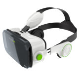 새 버전 Vitual 현실 유리 제 3 버전 Vr 3D 유리