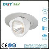 Handels-LED Downlights 20W LED Punkt Downlight des Supermarkt-