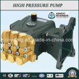 pompe à plongeur triple à haute pression de 200bar Italie AR (RRV 3G30 D DX+F41)