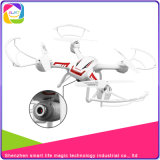 5-7minute Action Time를 가진 2016 최신 Sale Mini Drone Professional