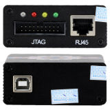 Orignal Easy Jtag Repair in 2 Ways Mode Unlock Box per Samsung