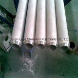 Toda la clase de acero inoxidable Tube&Pipe 904L de la talla