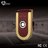 Tipo serratura elettronica del pannello dell'armadio/serratura del Governo (BW502B/SC-E)
