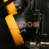 Estante del cargador de la lámpara de casquillo de la mina del LED con eficacia alta